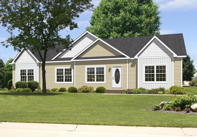 modular home modular homes customer reviews modular home ritz craft modular homes reviews